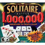 Solitaire 1 Million
