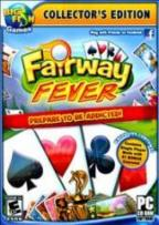 Fairway Fever