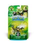 Skylanders Swap Force-Swap Stink Bomb