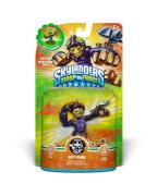 Skylanders Swap Force Spy Rise Character Pack