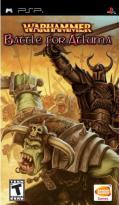Warhammer WarCry: Battle for Atluma