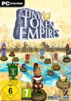 Tiny Tokens Empire