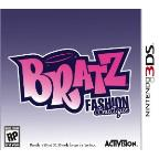 Bratz: Fashion Boutique