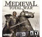 Medieval Total War [JC]