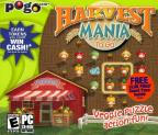 Harvest Moon To Go JCS