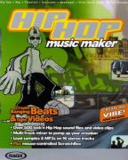 Magix Hip Hop Maker