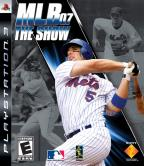 MLB '07