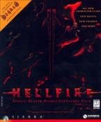Diablo: Hellfire