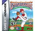 Little League Baseball 2003