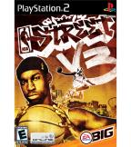 NBA Street Vol. 3