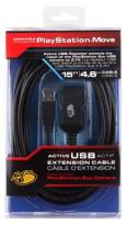 PSM Usb Extension Cable
