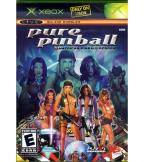 Pure Pinball