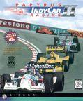 Indy Car Racing II