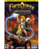 EverQuest: Gates of Discord