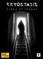 Cryostasis: Sleep Of Reason