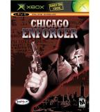 Chicago Enforcer