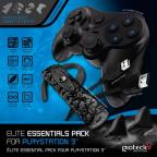 Elite Online Pack Ex02 VX1 Wireless Acc