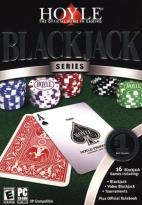 Hoyle Blackjack Series
