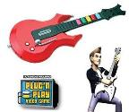 Plug 'N Play - Play Along Guitar