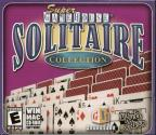 Super GameHouse Solitaire Collection