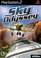 Sky Odyssey