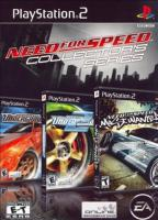 Need for Speed Collector's Series