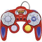 Gamecube Marvel Spider-Pad