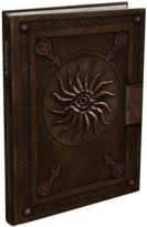 Dragon Age 2 Collectors Edition Guide
