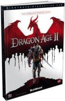 Dragon Age 2 Guide
