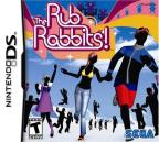 Rub Rabbits!