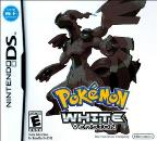 Pokemon: White Version