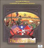 American Civil War: From Sumter to Appomattox