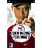 Tiger Woods PGA Golf Tour