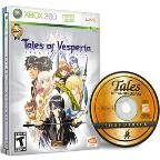 Tales Of Vesperia: Premium Edition