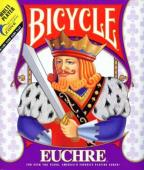 Expert Bicycle Euchre Multi