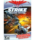 Aerial Strike: Low Altitude - High Stakes