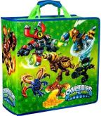 Skylanders Swap Force Carry/Display Case