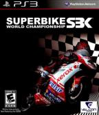 Superbike World Championship SBK
