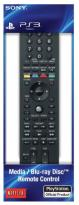 Blu Ray Remote 2.0