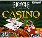 Bicycle Casino [JC]