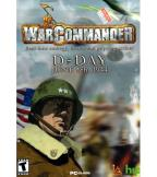 WarCommander: D- Day June 6th 1944