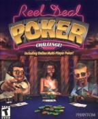 Reel Deal Poker Challenge