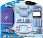 GBA 13-in-1 Bundle