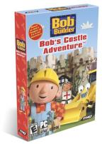 Bob the Builder Castle Adv