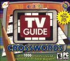 TV Guide Crosswords