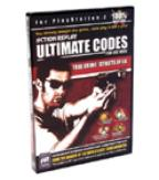 Ultimate Codes-True Crime