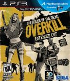 House of the Dead: Overkill -- Extended Cut