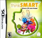 ThinkSmart: Kids 8+