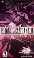 Final Fantasy II