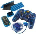 Starter Kit Playstation 2 (DSC)